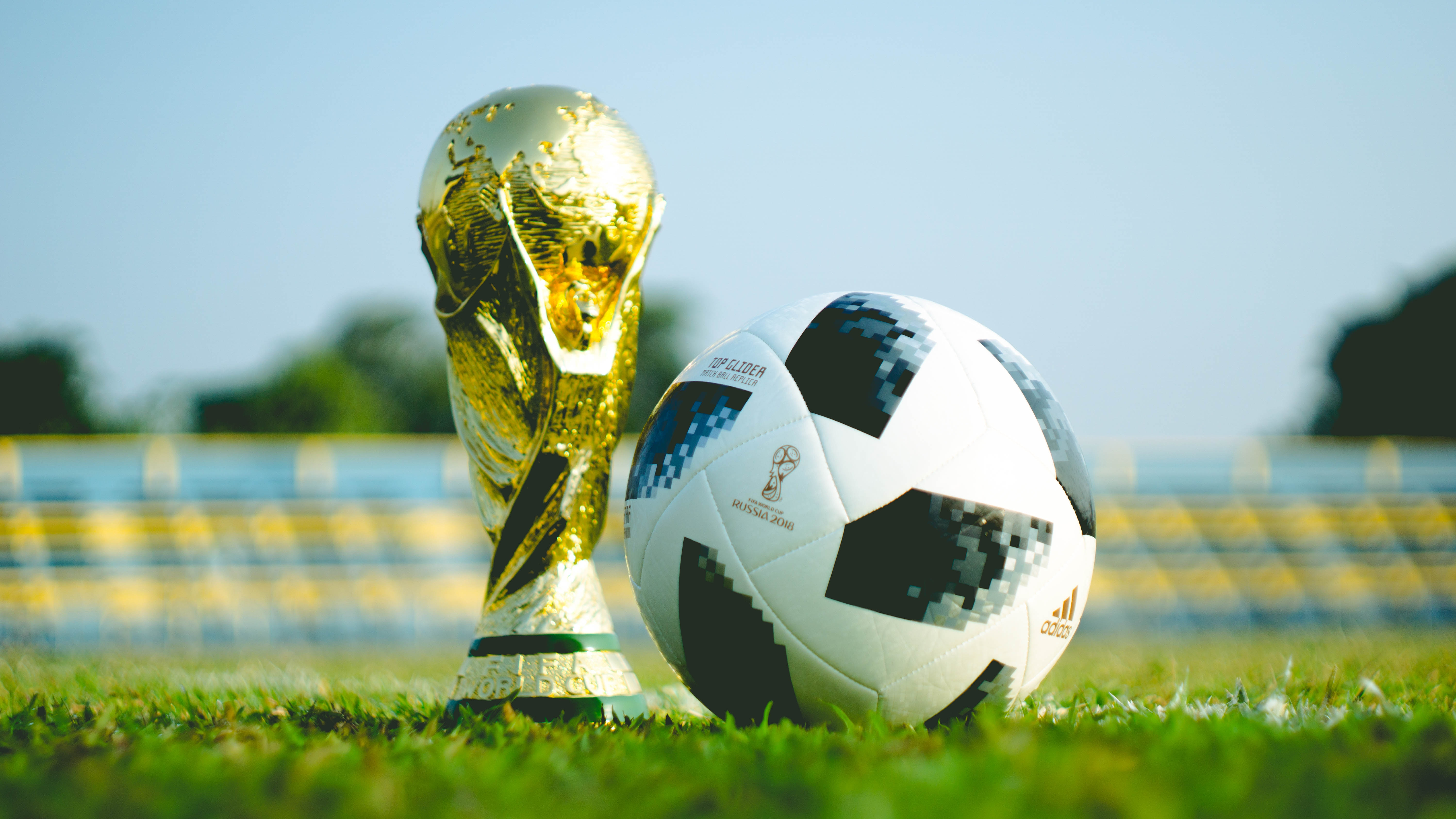 Bogoljub Karic – Reasons to Watch the Women's World Cup