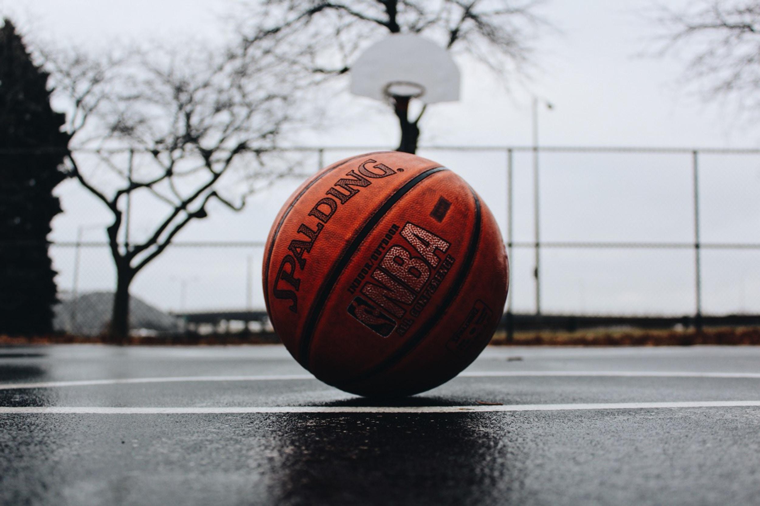 Carter Boyle Duke Uni Student Breaks Down The Greatest Ballers