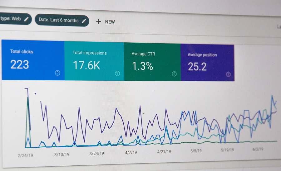 4 Signs It's Time to Invest in Professional SEO Services