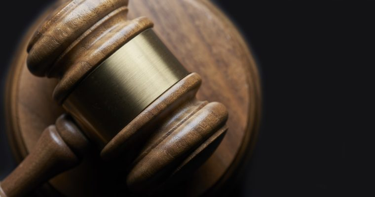 David Serna Lawyer – Why You May Need a Criminal Defense Lawyer
