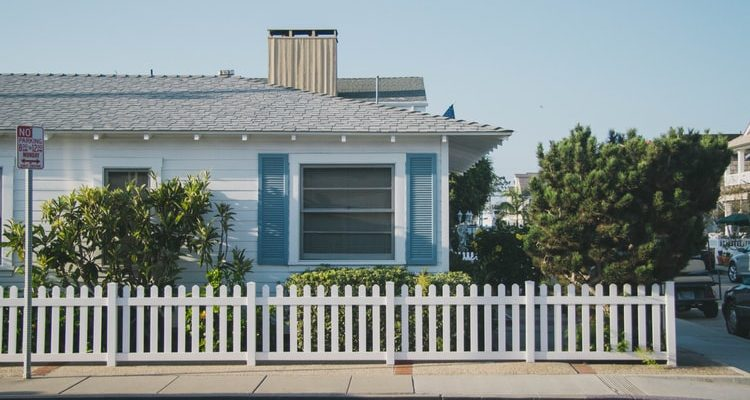TaxAudit Reviews the Tax Consequences of Transferring Your House Deed to Your Child