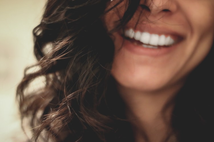A Top-Rated Tomball Dentist's Take on How to Make the Most of Your Smile