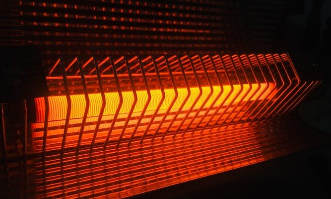 Why Buy a Sauna Heater for Your Home?