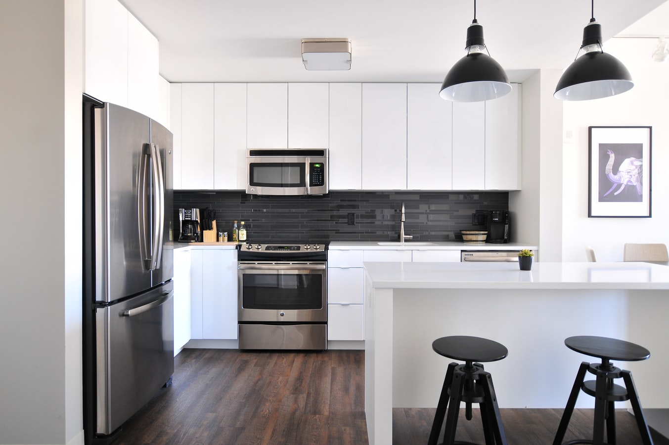 5 Steps to Get Your House Rental-Ready