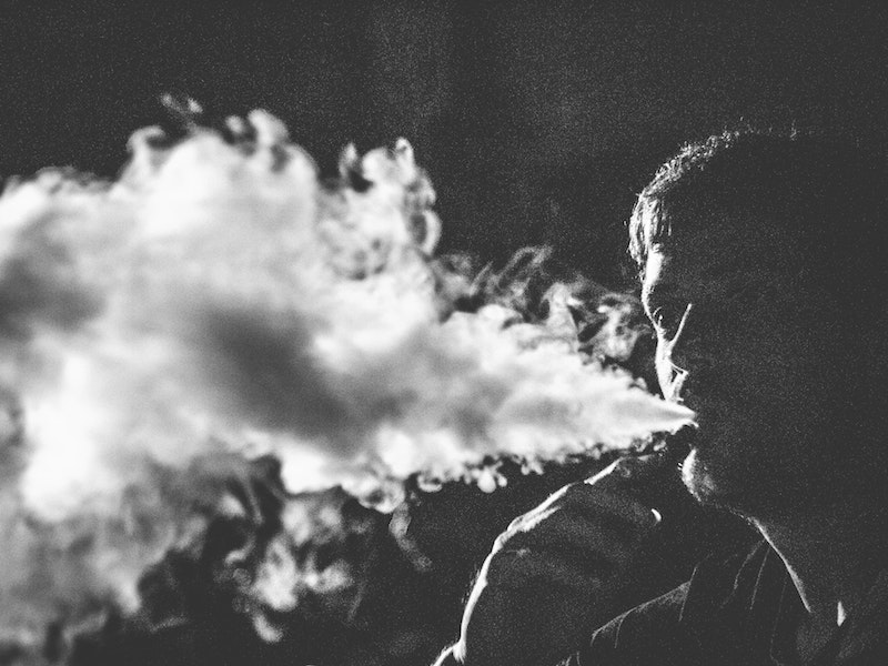 Vaping in Your Car: A Short Guide