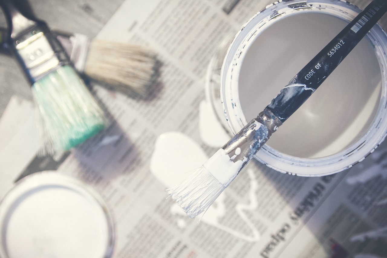 4 Simple Tips to Stay Within Your Home Improvement Budget