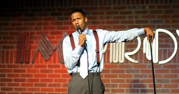 Nick Cannon's Net Worth, Marriage, and Personal Life