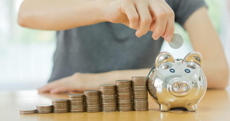 5 Factors to Consider When Hiring Financial Advisors