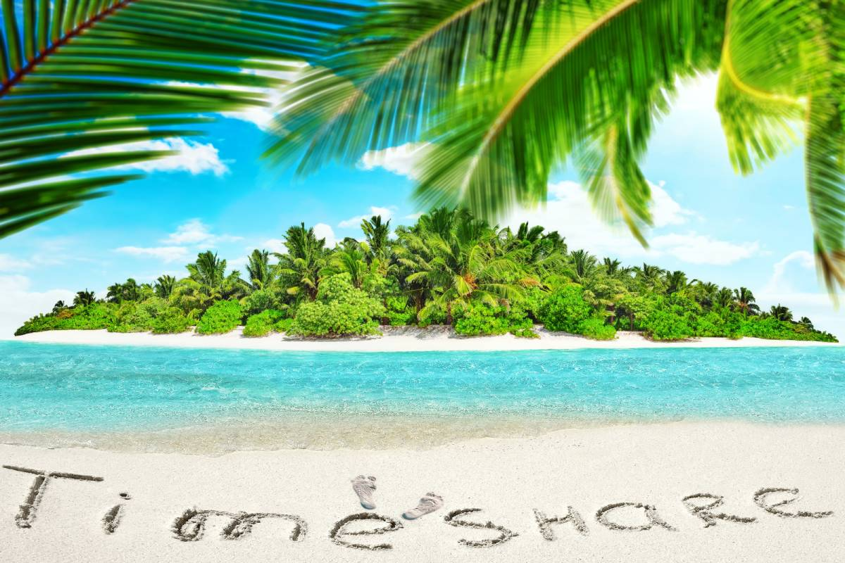 Common Timeshare Scams (and How to Spot Them!)