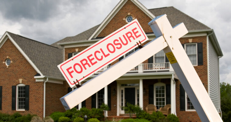 What Are My Foreclosure Rights?: The Key Facts You Need to Know