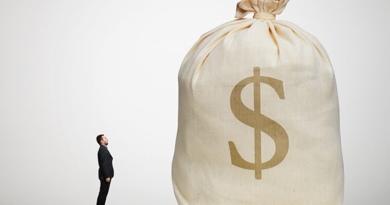 Funding Your Startup: Are Business Equipment Loans Worth it?