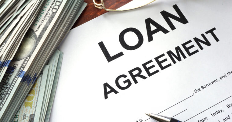 Short Term Business Loans: Yes or No?