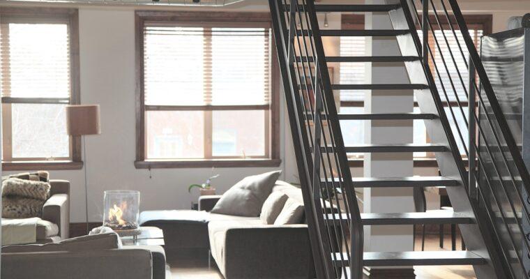 6 Factors to Consider When Choosing Apartment Rentals