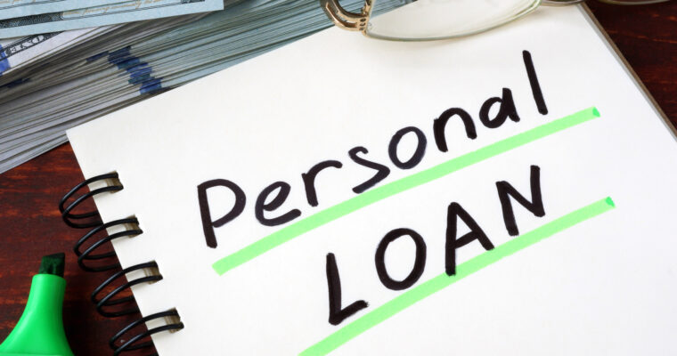 These Are the Most Common Types of Personal Loans