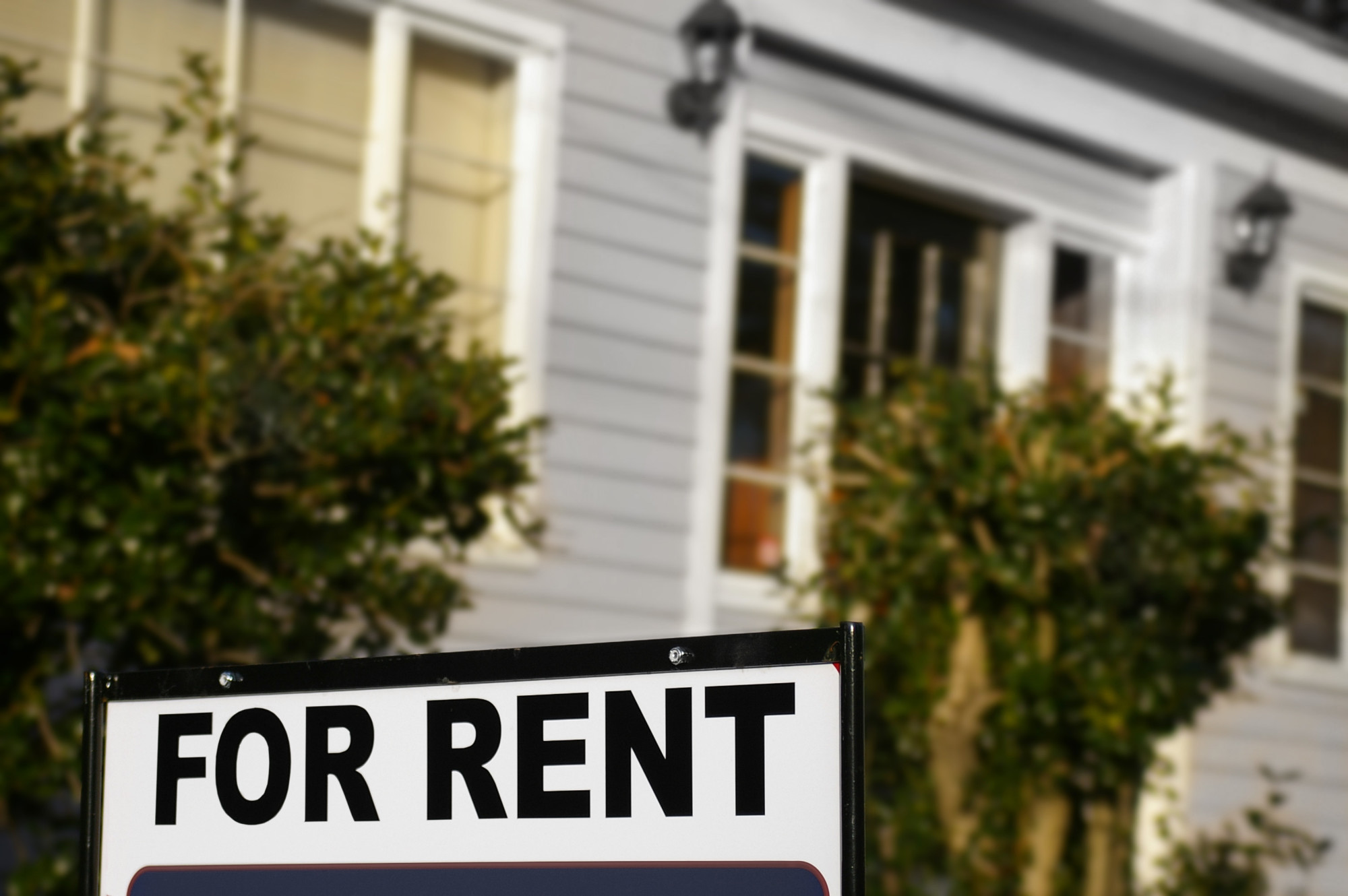 How to Prepare Your Home for Renting Out