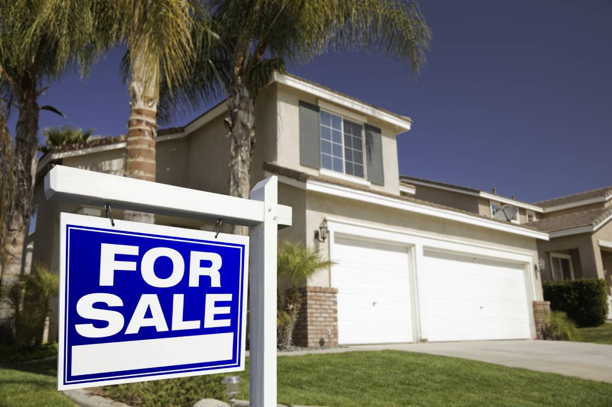 How Much Does It Cost to Sell a House? The Prices Explained