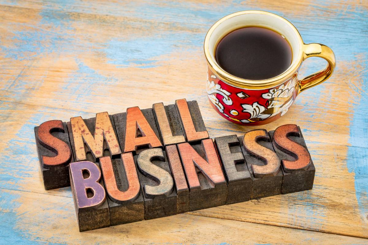 7 Things to Know When Starting a Business in New Jersey