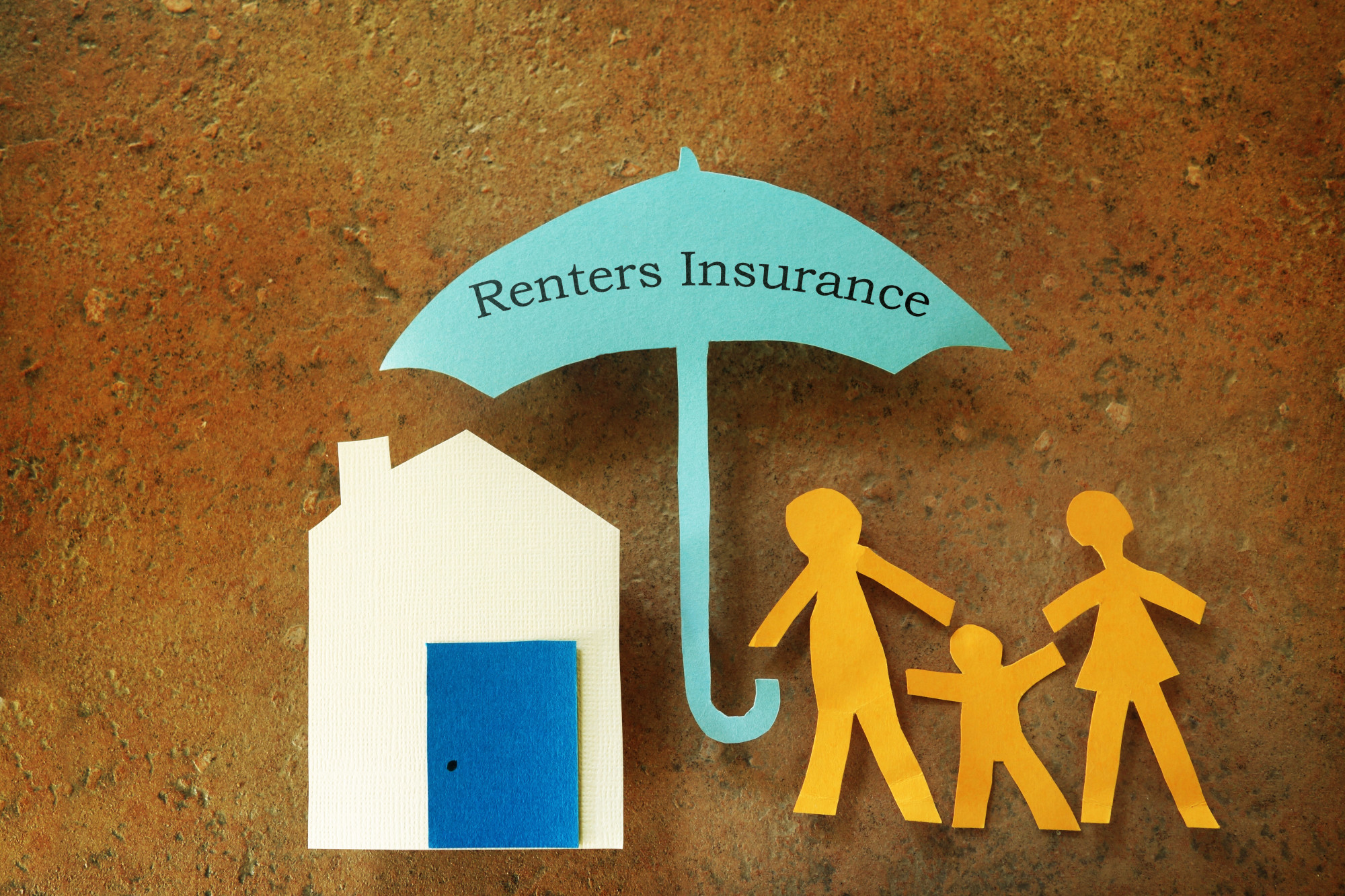 Renters Insurance Explained: A Comprehensive Guide