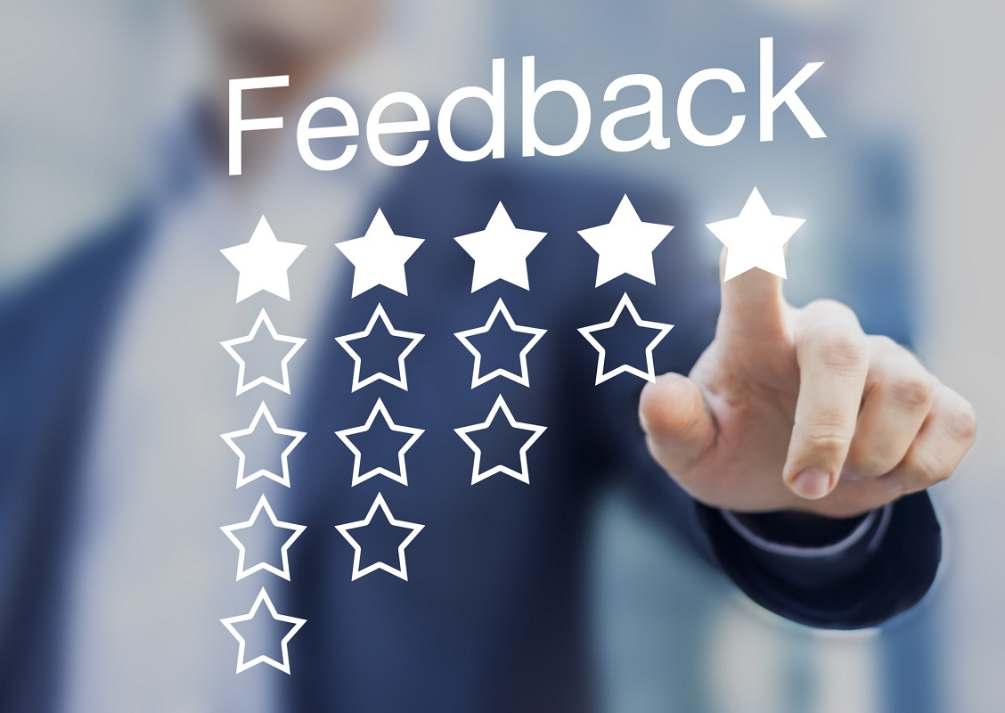 7 Effective Ways to Achieve High Customer Satisfaction