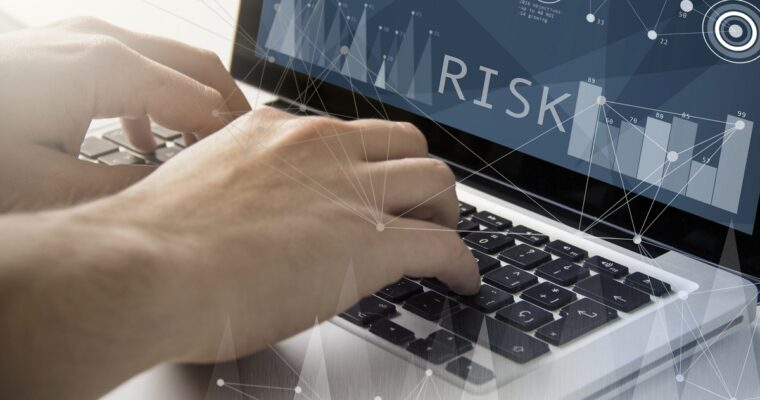 Why is Risk Management Important in Business?