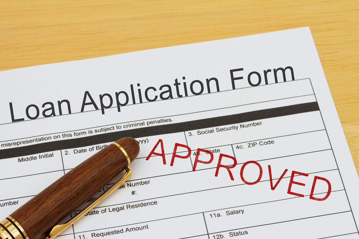 Can You Get a Loan Without Credit? A Guide to No-Credit Score Loans