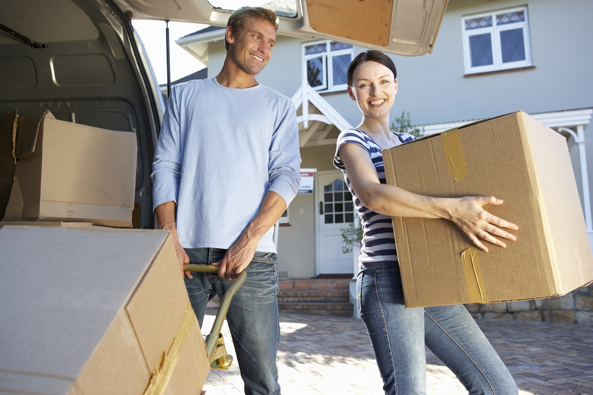 5 Quick Tips for Those Who Need to Move Out of State (Fast)