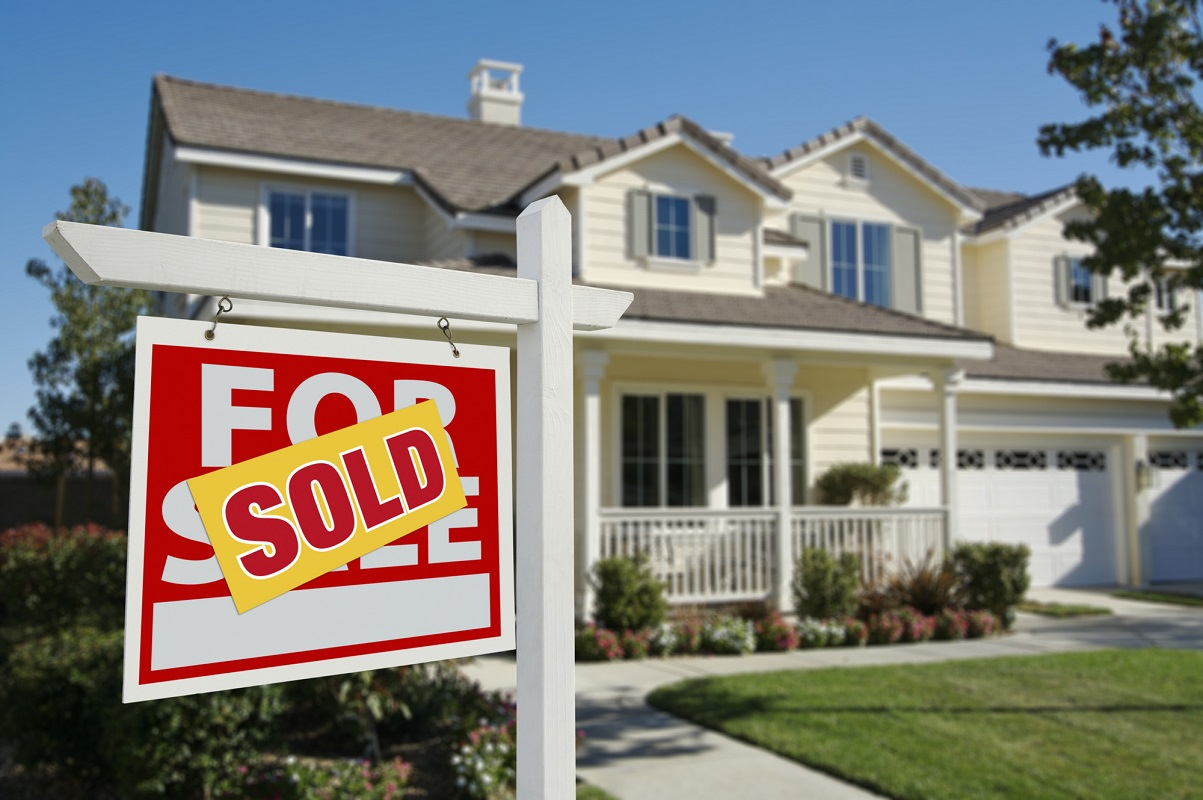 Need to Sell A House Fast? Avoid These 3 Mistakes