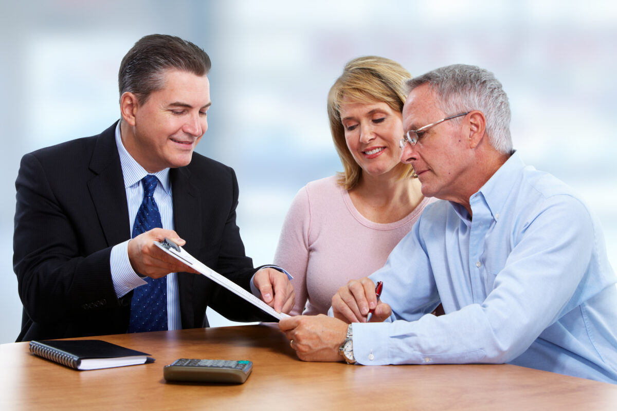 The Benefits of Having a Local Insurance Agent
