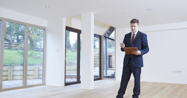5 Crucial Tips for Beginning Real Estate