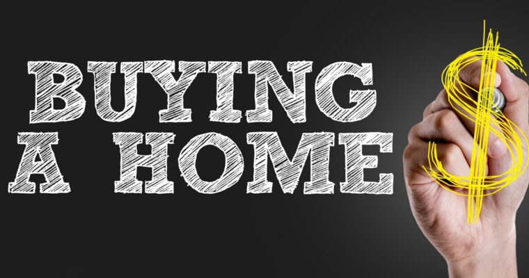 3 Things to Know Before Buying a Home in Canada