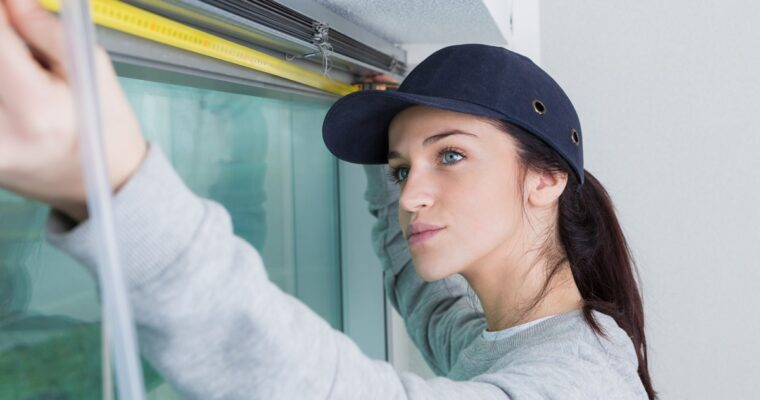 How Much Does It Cost to Replace Windows in Your Home?