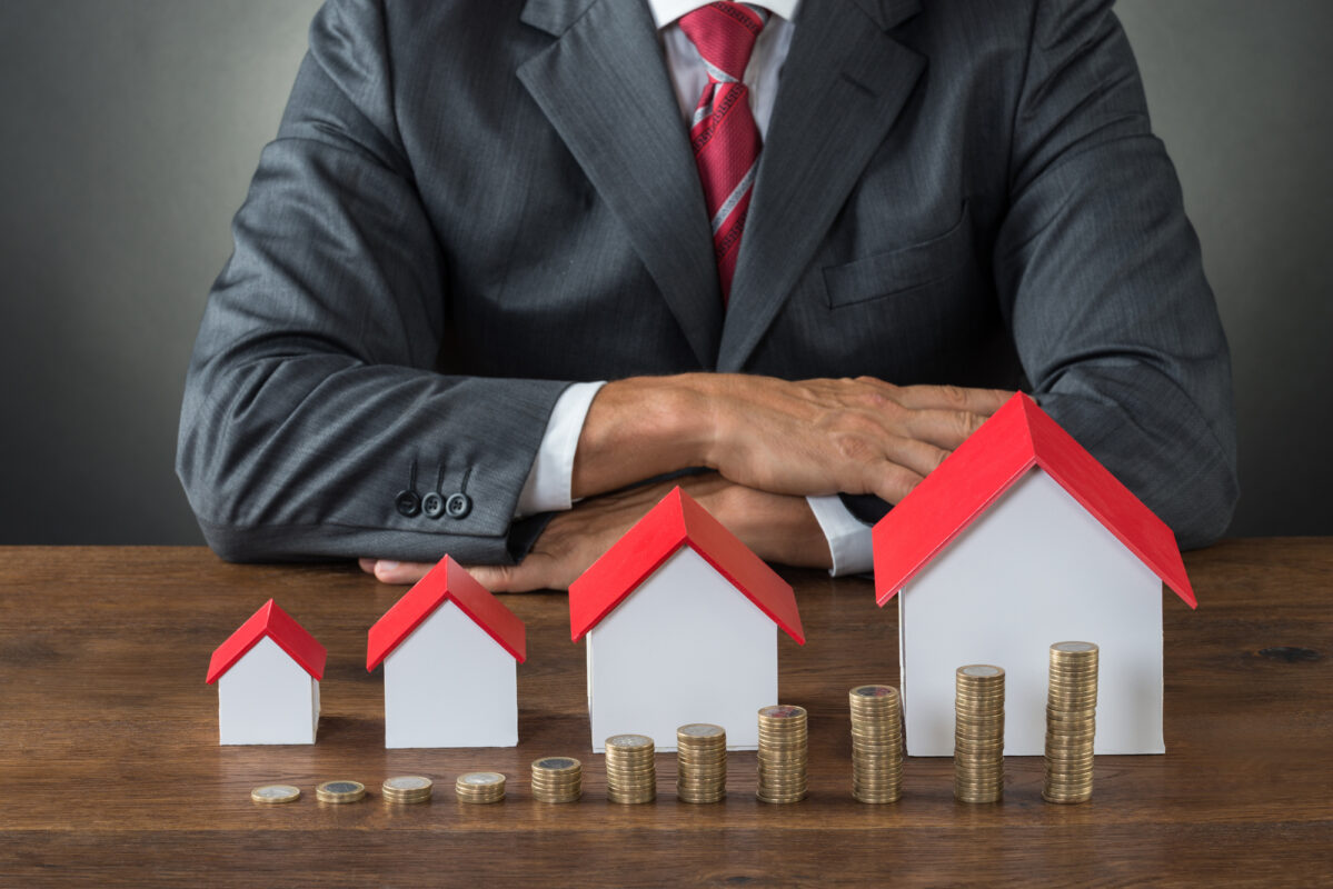 8 Ways to Get Good Tenants to Stay Put in Your Investment Property