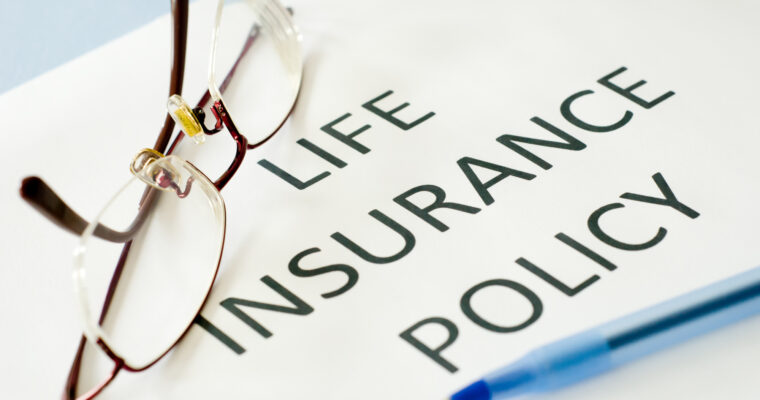 7 Factors to Consider When Choosing Life Insurance Policies