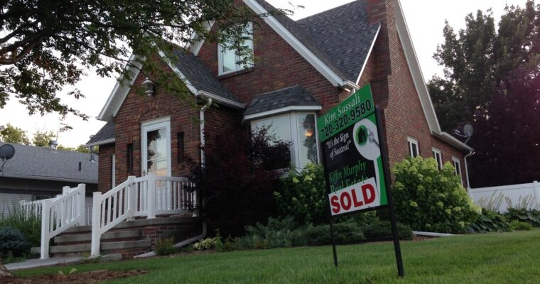 Owning vs Renting: Why You May Want to Sell Your Home