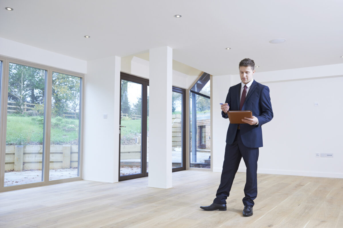 The Ultimate Real Estate Investment Guide