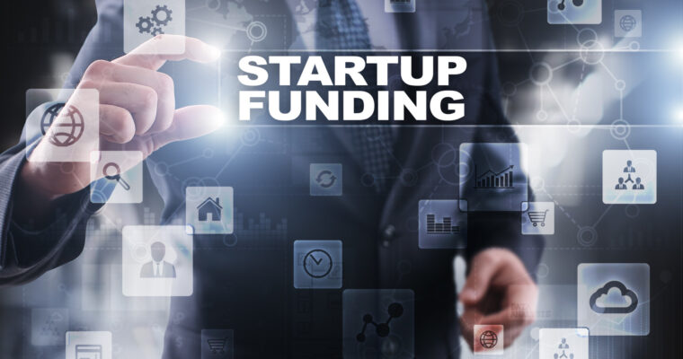 Small Business Financing: 5 Ways to Boost Your Odds of Getting a Loan