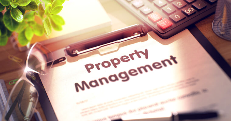 8 Tips for Successful Property Management