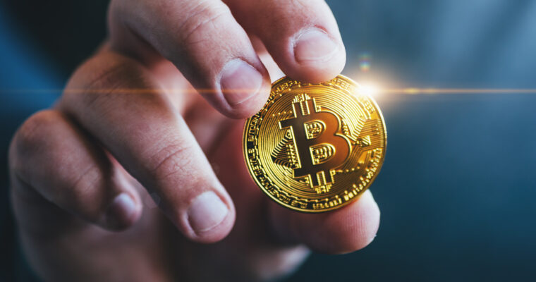 Get to Know Bitcoin as a Payment Source