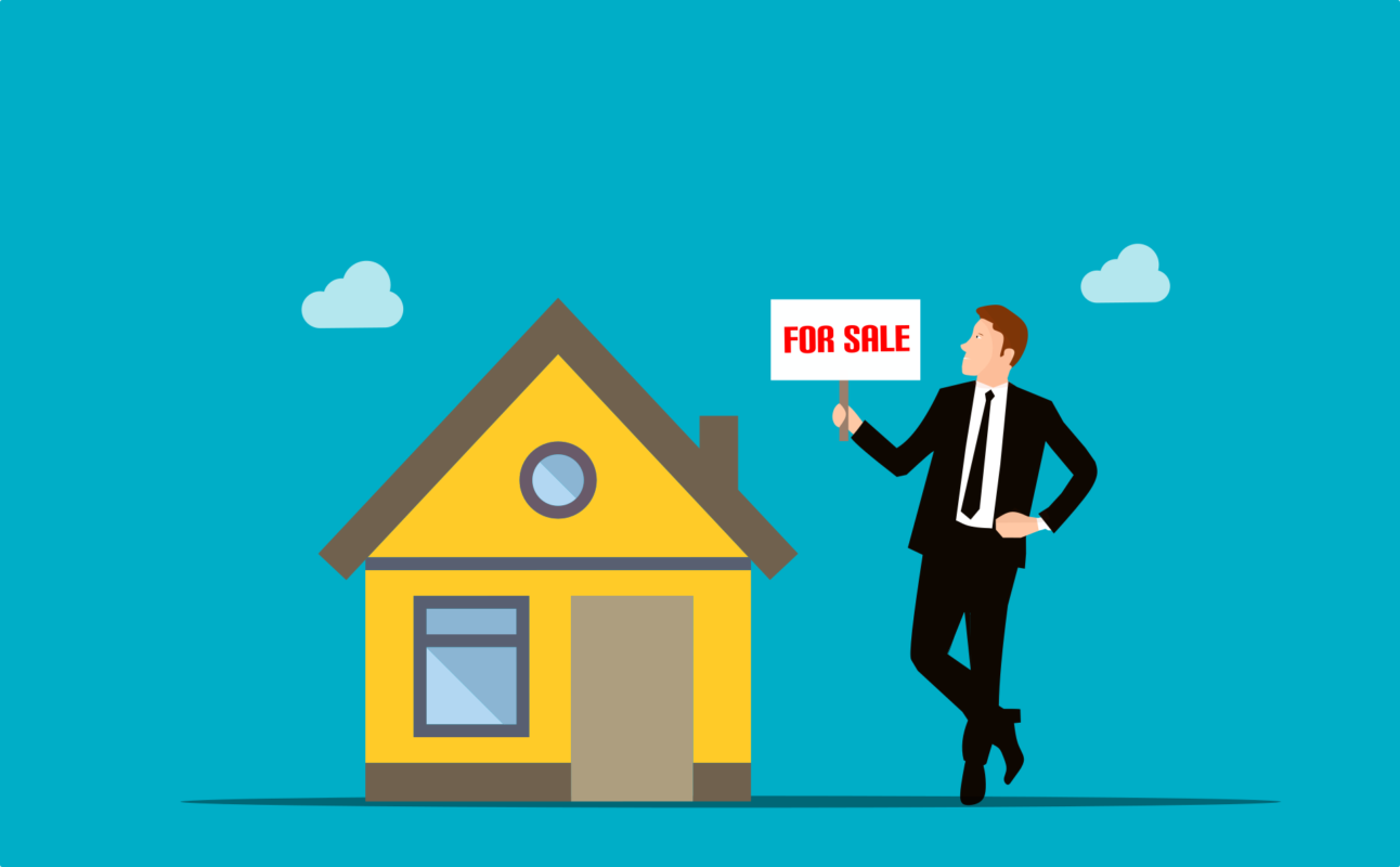 How to Advertise Homes Online for Sellers