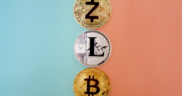 Litecoin vs. Bitcoin: Which Is Better?
