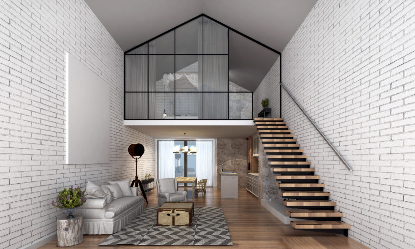 8 Tips on How to Choose a Loft Boarding Company for New Homeowners