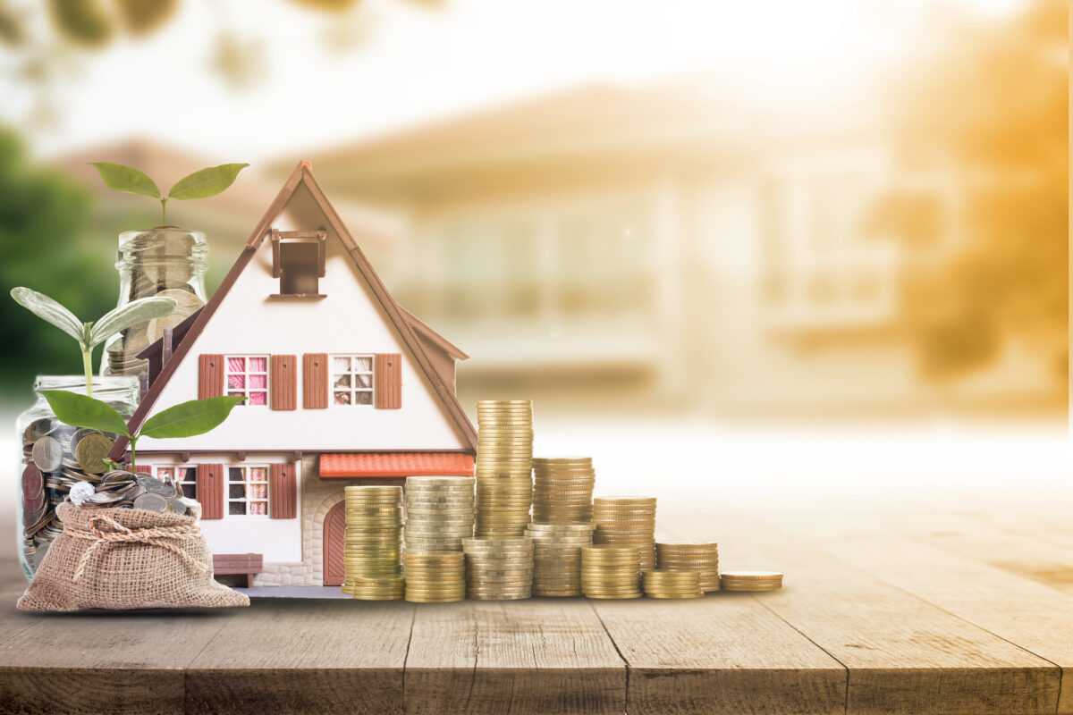 How You Can Get Started With Real Estate Rental Properties