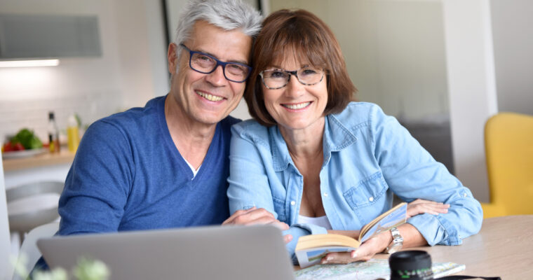 5 Pro Tips for Making Your Financial Plan for Retirement