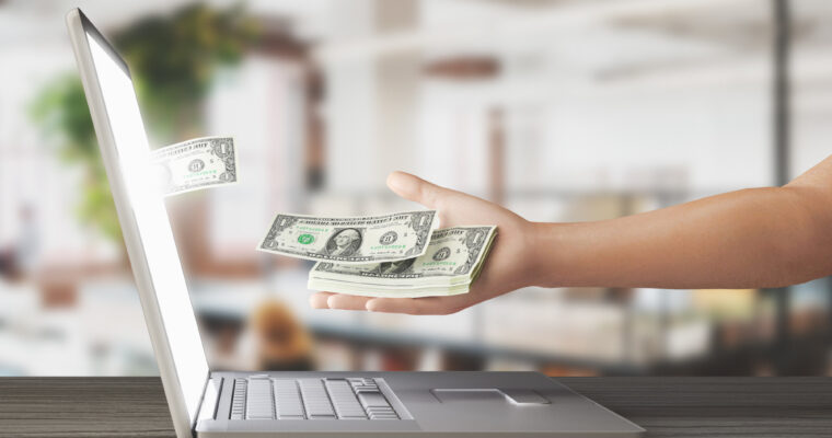 Quick Cash: 5 Ways to Make Money When You're in a Pinch
