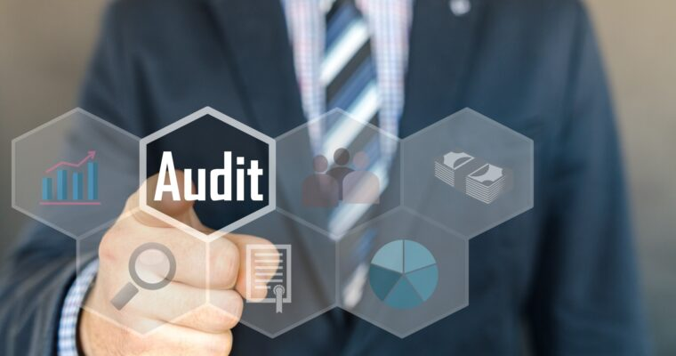 3 Reasons Why You Need an Internal Auditor for Your Company
