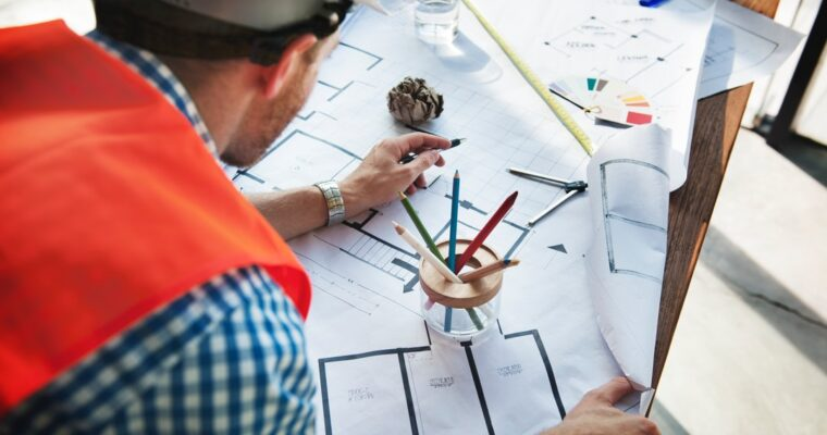 What Are the Benefits of Software for Construction Estimation?