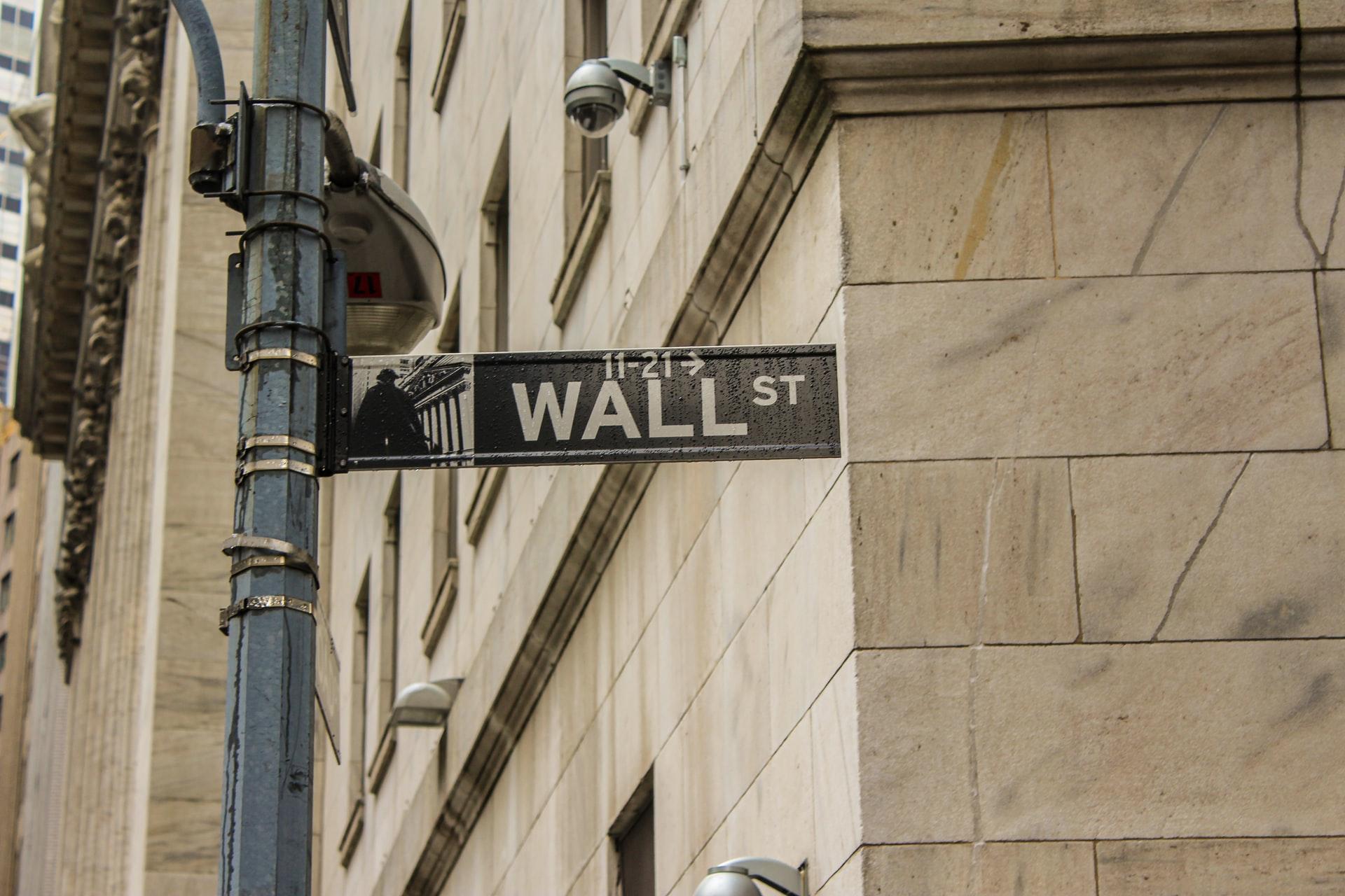Things Most Don't Know About Occupy Wall Street