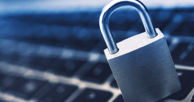7 Online Security Errors to Avoid for Small Businesses