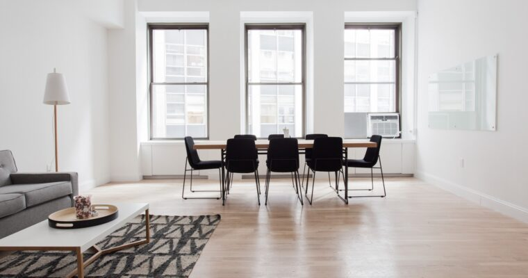 5 Reasons You Should Buy Floor Lamps