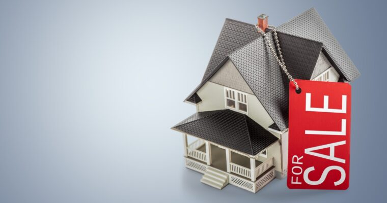 How to Sell Your Home Quickly!